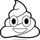 mixtos/pedidos09/smile_emoji_1.JPG