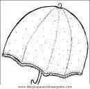 mixtos/varios/ombrello4.JPG