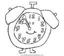 mixtos/varios/orologio.JPG