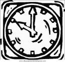 mixtos/varios/orologio__01.JPG
