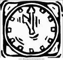 mixtos/varios/orologio__02.JPG