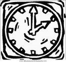 mixtos/varios/orologio__05.JPG