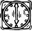 mixtos/varios/orologio__09.JPG