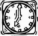 mixtos/varios/orologio__10.JPG