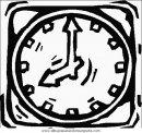mixtos/varios/orologio__11.JPG