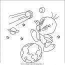 mixtos/varios/planetas_planeta_11.JPG