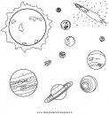 mixtos/varios/planetas_planeta_13.JPG