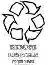 mixtos/varios/riciclare_ecologia_1.JPG