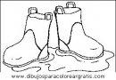 mixtos/varios/scarpe_stivali.JPG