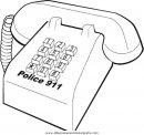mixtos/varios/telefono.JPG