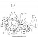 mixtos/varios/vino_uva.JPG