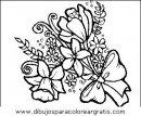 naturaleza/flores/flores_009.JPG