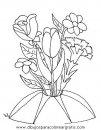 naturaleza/flores/flores_030.JPG