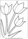 naturaleza/flores/flores_040.JPG