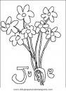 naturaleza/flores/flores_046.JPG