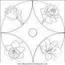 naturaleza/flores/flores_060.JPG