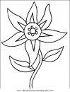 naturaleza/flores/flores_062.JPG