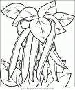 naturaleza/flores/flores_084.JPG