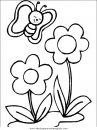 naturaleza/flores/flores_101.JPG