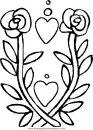 naturaleza/flores/flores_102.JPG