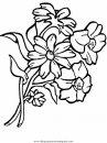 naturaleza/flores/flores_140.JPG
