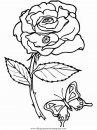 naturaleza/flores/flores_174.JPG