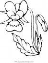 naturaleza/flores/orquidea_orquideas_3.JPG