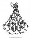 navidad/alboles_navidad/alboles_navidad_48.JPG