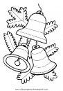 navidad/campanas/campanas_34.JPG
