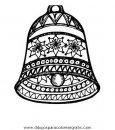 navidad/campanas/campanas_39.JPG