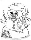 navidad/munecos_de_nieve/munecos_de_nieve_041.JPG