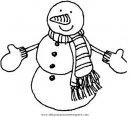 navidad/munecos_de_nieve/munecos_de_nieve_042.JPG