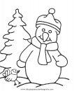 navidad/munecos_de_nieve/munecos_de_nieve_047.JPG