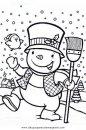 navidad/munecos_de_nieve/munecos_de_nieve_074.JPG