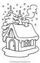 navidad/navidad_paisajes/paisajes_22.JPG