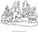 navidad/navidad_paisajes/paisajes_28.JPG