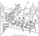navidad/navidad_paisajes/paisajes_40.JPG