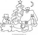 navidad/navidad_paisajes/paisajes_43.JPG