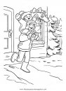 navidad/navidad_paisajes/paisajes_48.JPG