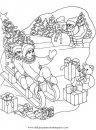 navidad/navidad_paisajes/paisajes_50.JPG