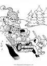 navidad/navidad_paisajes/paisajes_51.JPG