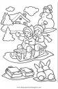 navidad/navidad_paisajes/paisajes_52.JPG