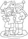 navidad/navidad_paisajes/paisajes_55.JPG