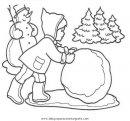 navidad/navidad_paisajes/paisajes_57.JPG