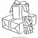 navidad/regalos/regalos_10.jpg
