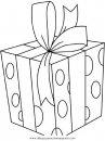 navidad/regalos/regalos_13.JPG