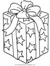 navidad/regalos/regalos_15.JPG