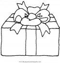navidad/regalos/regalos_19.jpg