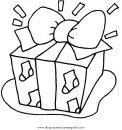 navidad/regalos/regalos_20.JPG