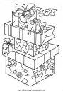 navidad/regalos/regalos_29.JPG